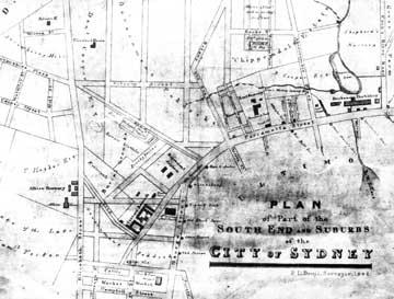 1838_map