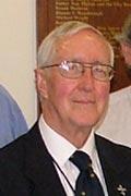 Fr John Neill