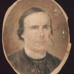 Fr Dwyer